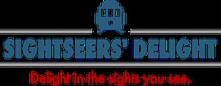 Sightseers' Delight