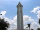 Clermont Citrus Tower