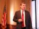 Atlanta Convention & Visitors Bureau (ACVB) President & CEO William