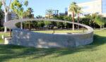 9/11 Memorial in Arizona