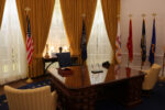 Richard Nixon Presidential Library and Museum