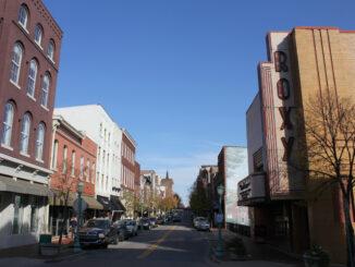 Clarksville, Tenn.