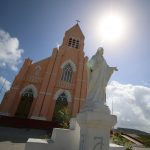St. Willibrordus Church